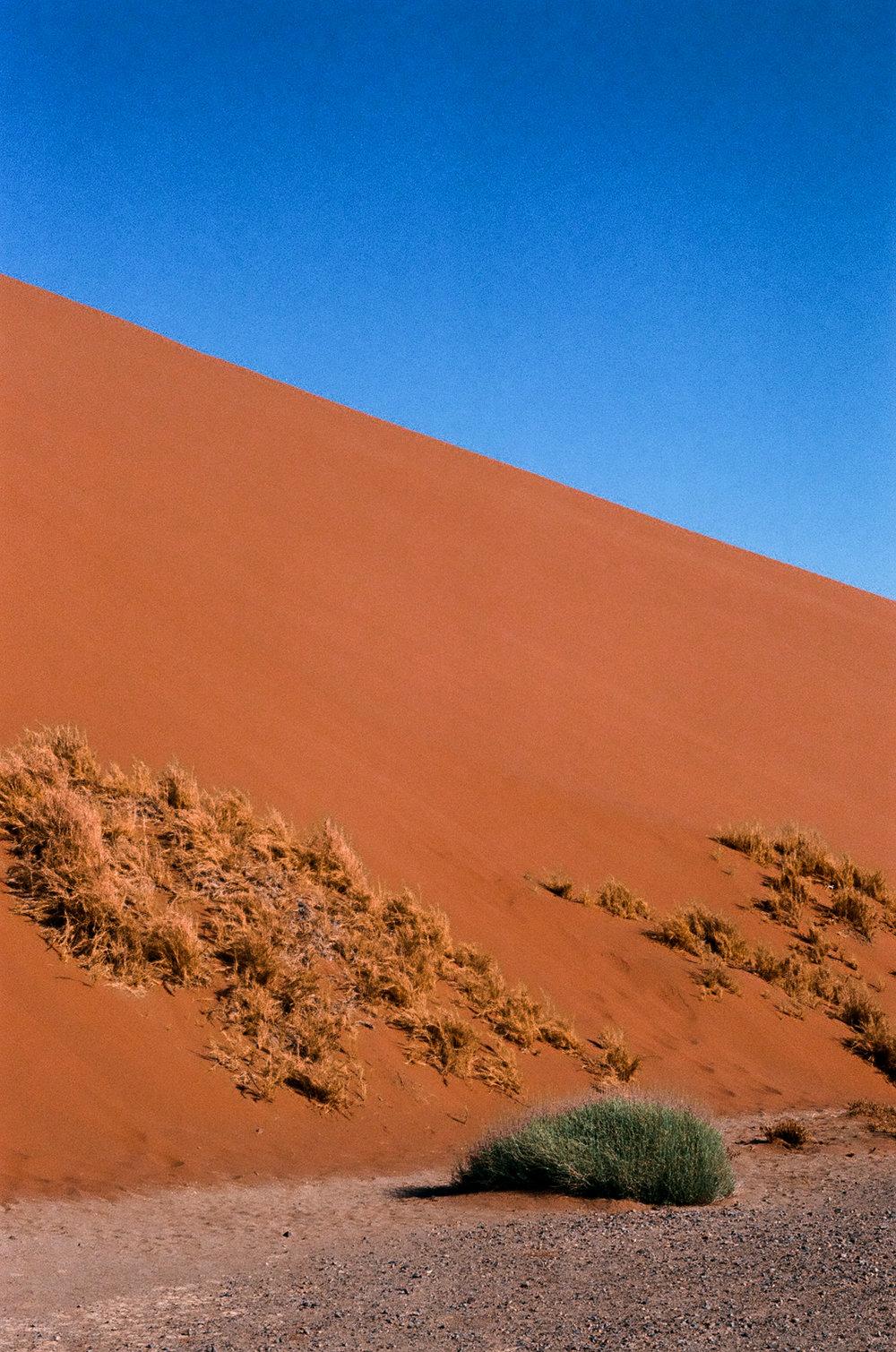 35mm Namibia 2018 _ Edited -67.jpg