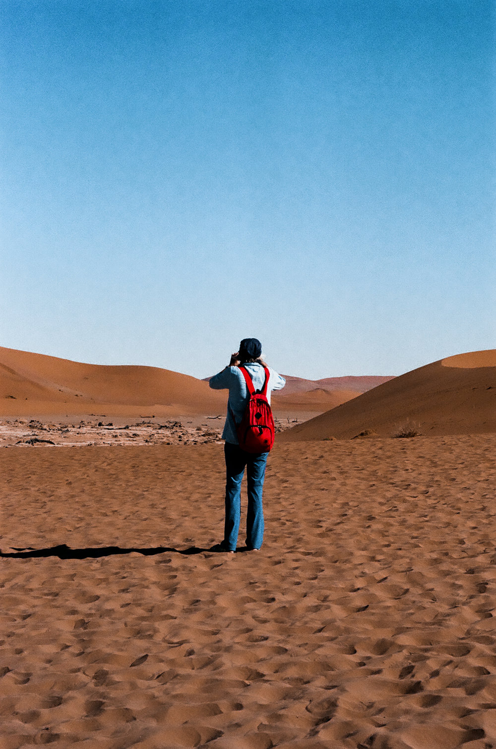 35mm Namibia 2018 _ Edited -70.jpg