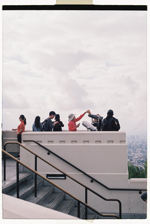 Los Angeles Part 4 | 35mm -1.jpg