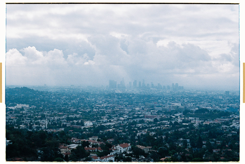 Los Angeles Part 4 | 35mm -44.jpg