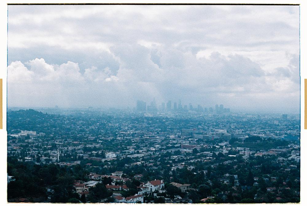 Los Angeles Part 4 | 35mm -44.jpg