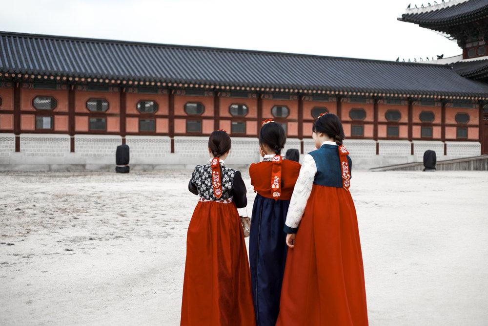 Japan & Seoul | Digital Edited LR -7.jpg