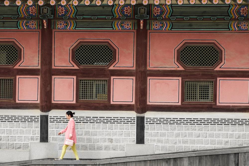 Japan & Seoul | Digital Edited LR -8.jpg
