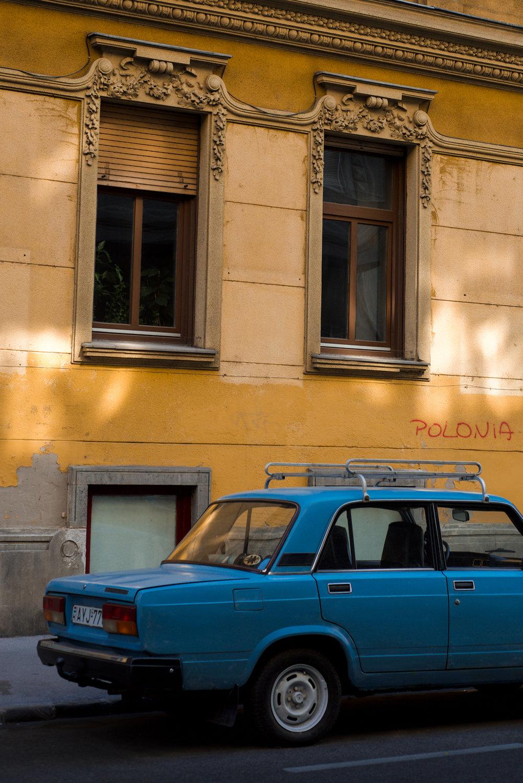 Budapest | Digital Edited Lower Res -5.jpg