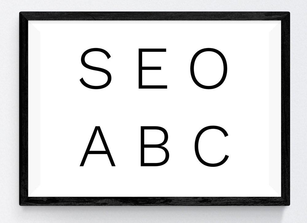 SEO ABC grunder.jpg
