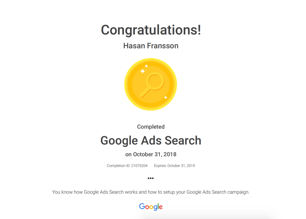 Ads Search Hasan Fransson.png