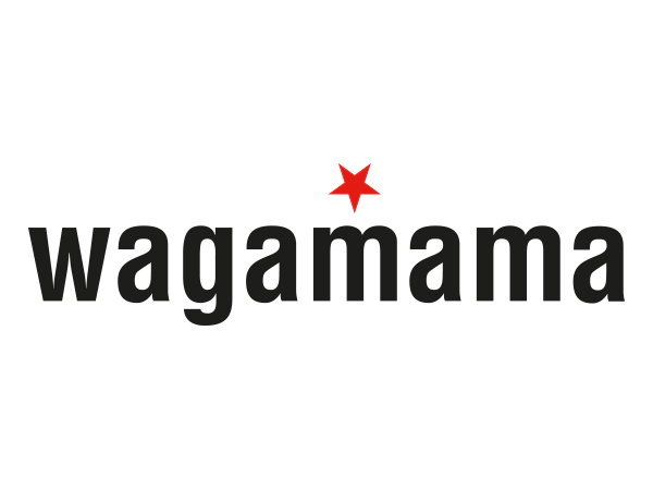 wagamama-logo.jpg