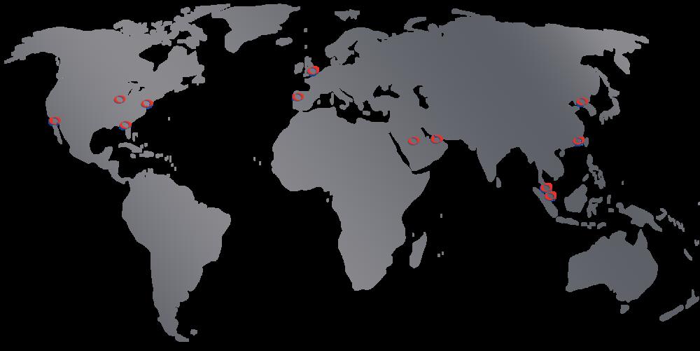 World Map AHK Website.png