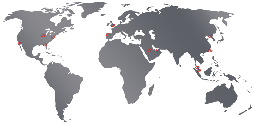 World Map AHK Website.png