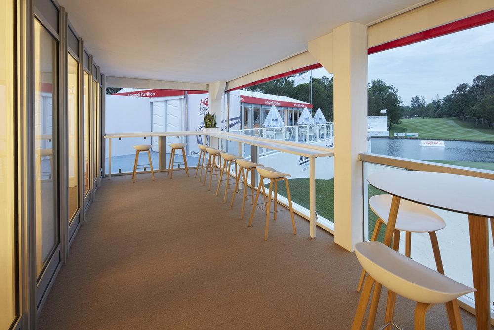 9 Balcony.jpg