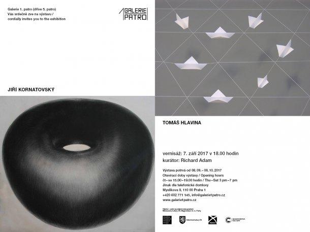 g1p-hlavina-kornatovsky-el.galerie1patro-glr-detail-610x458.jpg