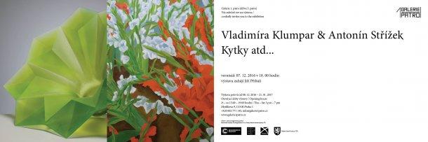 v.k.-a-a.s.-el.galerie1patro-glr-detail-610x458.jpg