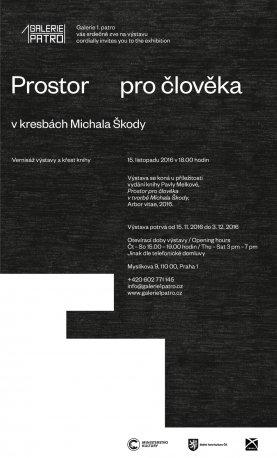 prostor-pro-cloveka-v-tvorbe-michala-skody-pozvanka.galerie1patro-glr-detail-610x458.jpg