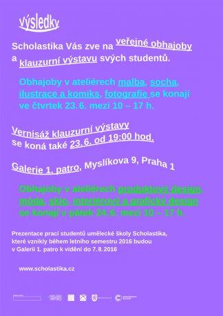 schola1patroa3.galerie1patro-glr-detail-610x458.jpg