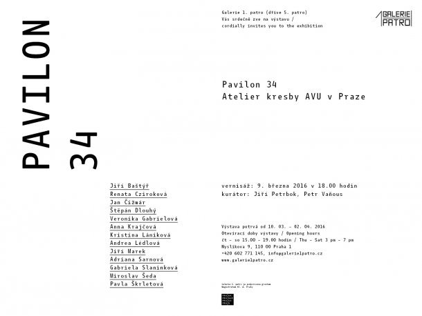 pavilon-34.galerie1patro-glr-detail-610x458.jpg