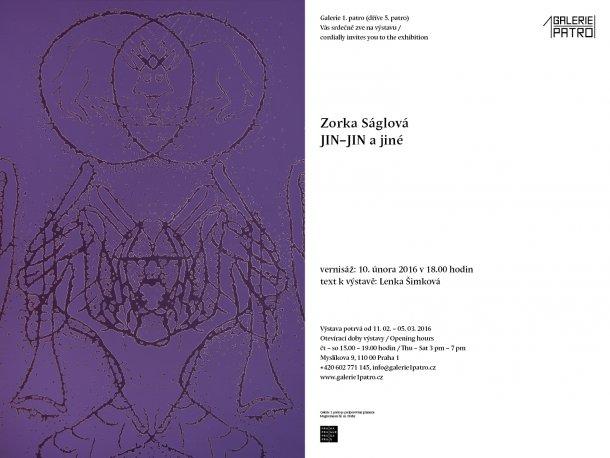 z.saglova-1.galerie1patro-glr-detail-610x458.jpg