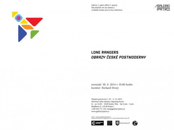 lone-rangers-obrazy-ceske-postmoderny-el-2.galerie1patro-glr-detail-610x458.jpg