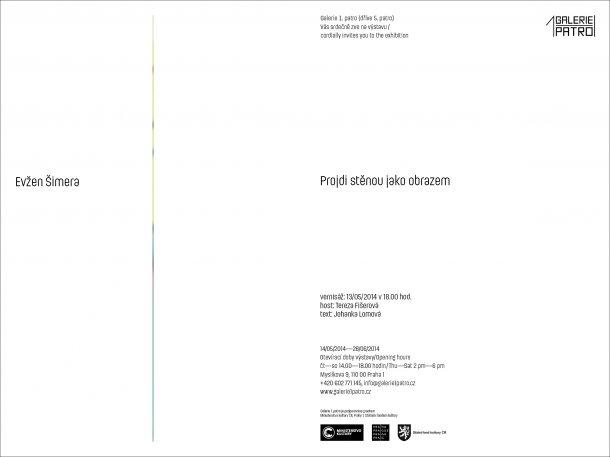 pozvanka-el-03-kopie.galerie1patro-glr-detail-610x458.jpg