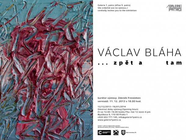 1patro-v.blaha-el.pozvanka.galerie1patro-glr-detail-610x458.jpg