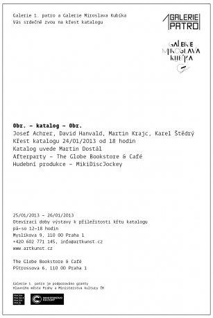 Katalog OBR.jpg