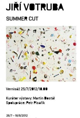 votruba.galerie1patro-glr-detail-610x458.jpg