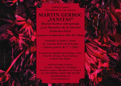 martingerboc.galerie1patro-glr-detail-610x458.jpg