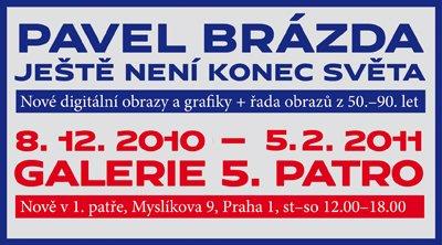 brazda-pozvanka.galerie1patro-glr-detail-610x458.jpg