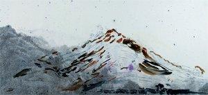sakuma-hory.galerie1patro-glr-detail-610x458.jpg