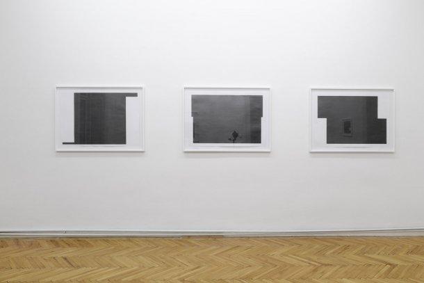 002-prostor-pro-lovka-web.galerie1patro-glr-detail-610x458.jpg