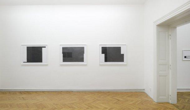 003-prostor-pro-lovka-web.galerie1patro-glr-detail-610x458.jpg