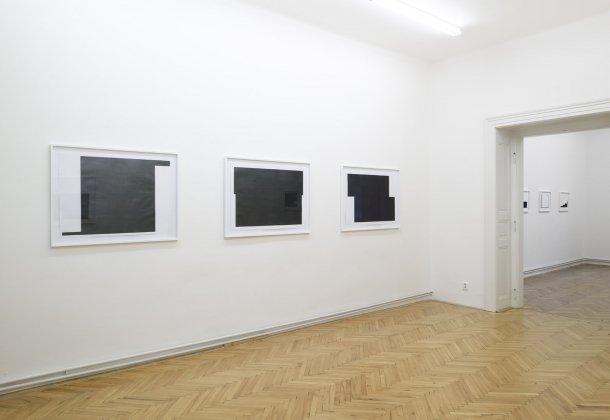 004-prostor-pro-lovka-web.galerie1patro-glr-detail-610x458.jpg