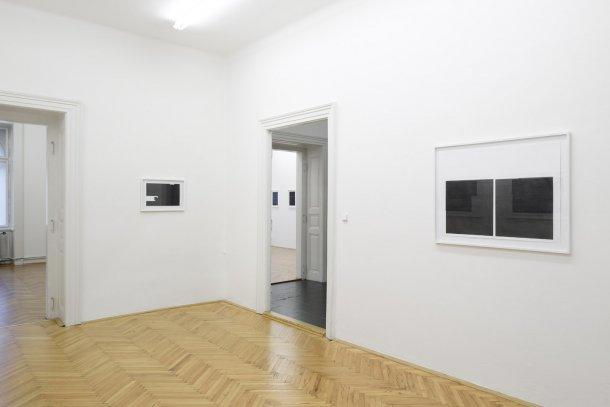 006-prostor-pro-lovka-web.galerie1patro-glr-detail-610x458.jpg