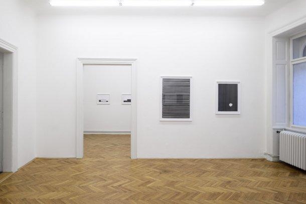 010-prostor-pro-lovka-web.galerie1patro-glr-detail-610x458.jpg