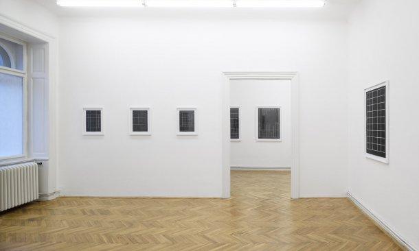 012-prostor-pro-lovka-web.galerie1patro-glr-detail-610x458.jpg