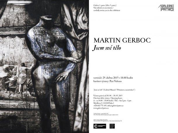 m.gerboc-g.1-p.galerie1patro-glr-detail-610x458.jpg