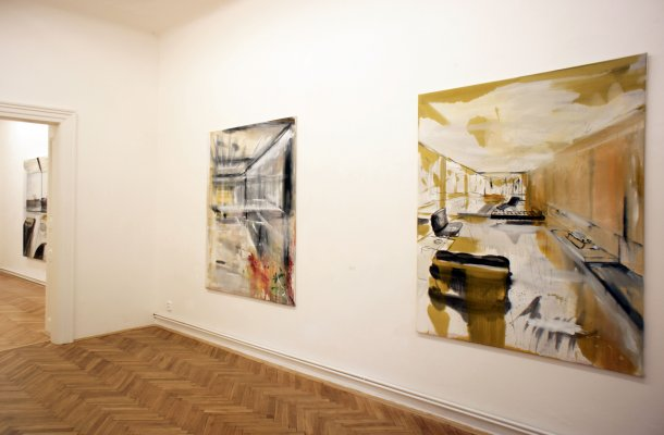 05.galerie1patro-glr-detail-610x458.jpg