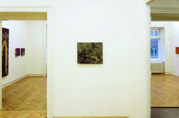 04.galerie1patro-glr-detail-610x458.jpg