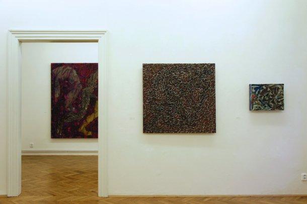 06.galerie1patro-glr-detail-610x458.jpg