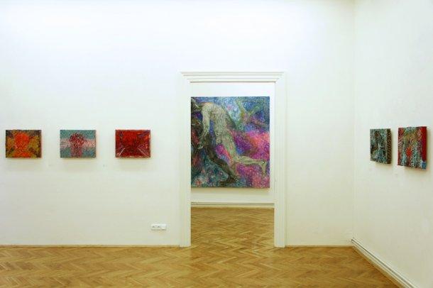 07.galerie1patro-glr-detail-610x458.jpg