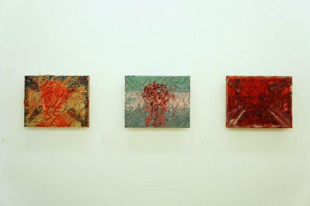 08.galerie1patro-glr-detail-610x458.jpg