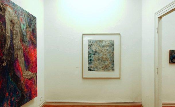 09.galerie1patro-glr-detail-610x458.jpg