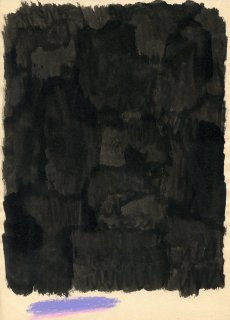 jiri-kovanda-bez-nazvu-2-80-kombinovana-technika-na-papire-a4.galerie1patro-glr-detail-440x320.jpg