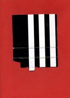 jiri-kovanda-bez-nazvu-2012-kolaz-na-papire-a4.galerie1patro-glr-detail-440x320.jpg