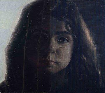 06-frantiska2011175-x-185-cmakryl-na-dzinovine.galerie1patro-glr-detail-440x320.jpg