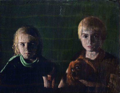08-chlapec-a-divka-se-psem201160-x-75-cmakryl-na-dzinovine.galerie1patro-glr-detail-440x320.jpg