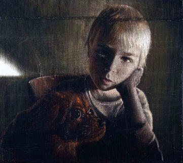 10-chlapec-se-psem2011160-x-180-cmakryl-na-dzinovine.galerie1patro-glr-detail-440x320.jpg