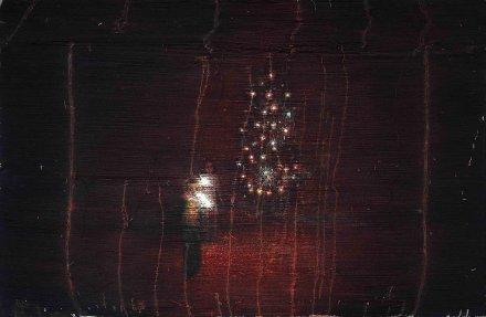 12-prskavky201065-x-100-cmakryl-na-dzinovine.galerie1patro-glr-detail-440x320.jpg