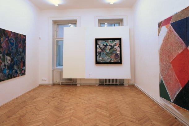 01.galerie1patro-glr-detail-610x458.jpg