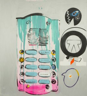 zvonkyvodnar-aquarius-doorbells-2012-kapa-plast-sprej-akryl-na-platne-200-x-180.galerie1patro-glr-detail-440x320.jpg