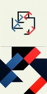 rozdelene-ctverce-a-kosoctverce-2-dimenze-1993-94-akryl-na-platne-168-x-80-cm.galerie1patro-glr-detail-440x320.jpg